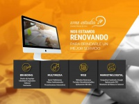 Wmsestudio.mx - WMS Estudio -- Diseño, Web & Marketing
