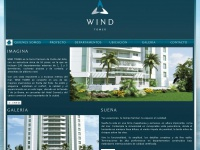 windtower.com.ar