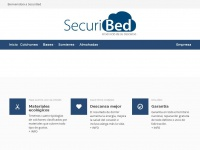 securibed.com