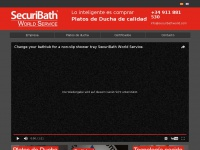 securibathworld.com