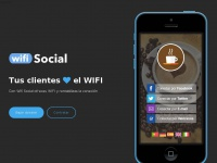 wifisocial.es