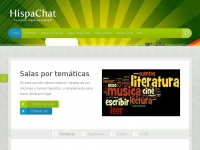 Hispachat.es - HispaChat - Chat GRATIS sin REGISTRO en ESPAÑOL