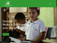 Fotocan.org - Friends of the Orphans Canada