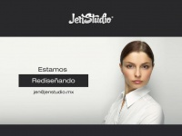 jenstudio.mx