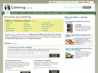 catering.com.br