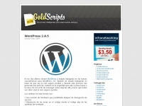 goldscripts.com