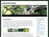 serpientepedia.com