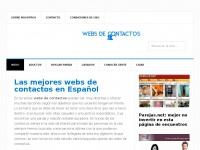 websdecontactos.net