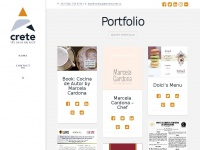 wearecrete.co