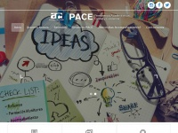 pace.uac.edu.co