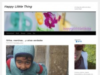 happylittlethingblog.wordpress.com