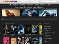 B28.us - Watch Movies Online Streaming and Download - B28