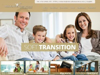 Relocation Services by Out Helping Solutions