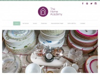 thehomeacademy.es
