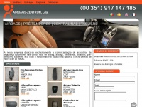 Airbagszentrum.com - Home | Airbags-Zentrum