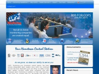 Copsmonitoring.com - Wholesale Alarm Monitoring Services from COPS Monitoring