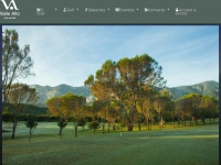 Valle Alto A.C. Club de Golf