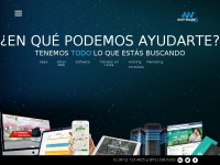 awsoftware.mx