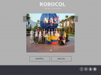 robocol.uniandes.edu.co