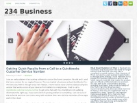 C234.info - 234 Business – Just another business site