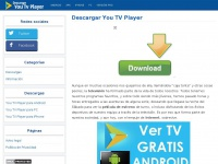 descargaryoutvplayer.com