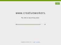 creativeworkers.mx