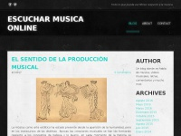 musicaonline1.weebly.com