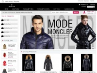 Moncleronlines.co.uk - Cheap Moncler 2017 NEW Outlet