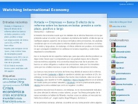 watchinginternationaleconomy.wordpress.com