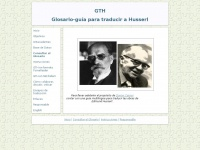 Ggthusserl.org