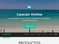 cancun.net