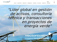 vectorcuatrogroup.com