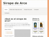 siropedearce.net