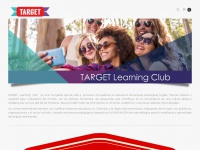 target-lc.org