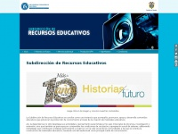 recursoseducativos.pedagogica.edu.co
