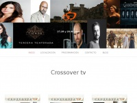 crossovertvl.wordpress.com
