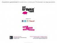 thegraphicroom.es
