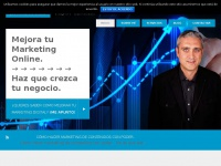 Josmarketingonline.es - Marketing Online, Estrategia Digital y Gestión de Proyectos Online