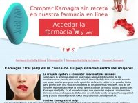 kamagra-oral-jelly.es