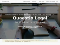 quaestio.legal
