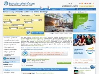 Bookings for Hotels and Tickets for Theme Parks
