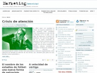 marketingcomunidad.com Thumbnail
