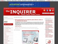 theinquirer.es Thumbnail