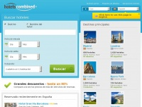 hotelscombined.es