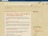 economistaingles.blogspot.com