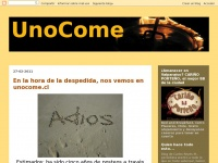 unocome.blogspot.com