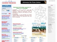 annonce-locations.com