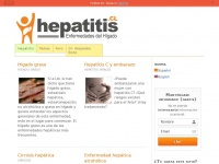 hepatitis.cl