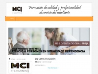 mcielearning.org