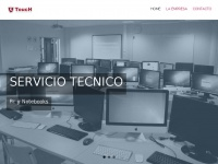 pctouch.com.ar
